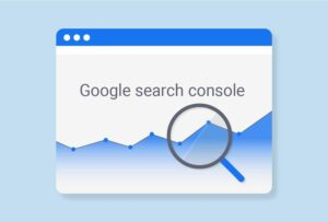 آموزش سرچ کنسول گوگل — وب مستر تولز | بهبود سئو سایت