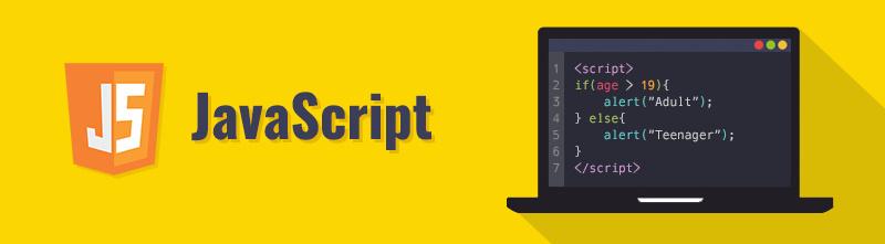 جاوا اسکریپت (JavaScrip) به عنوان یکی از بهترین زبان های برنامه نویسی سال ۲۰۲۱ یا ۱۴۰۰