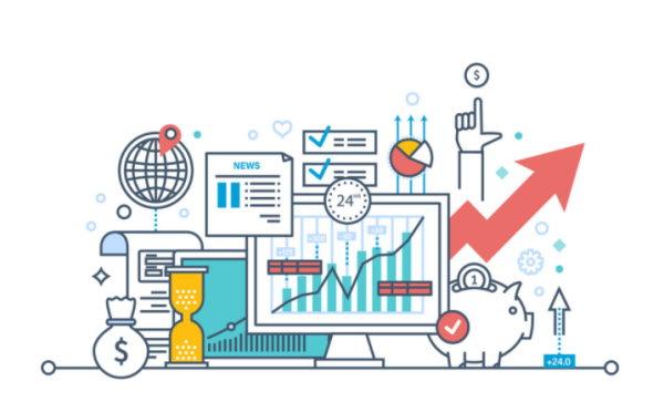 بررسی بازارهای کارآمد د راقتصاد رفتاری