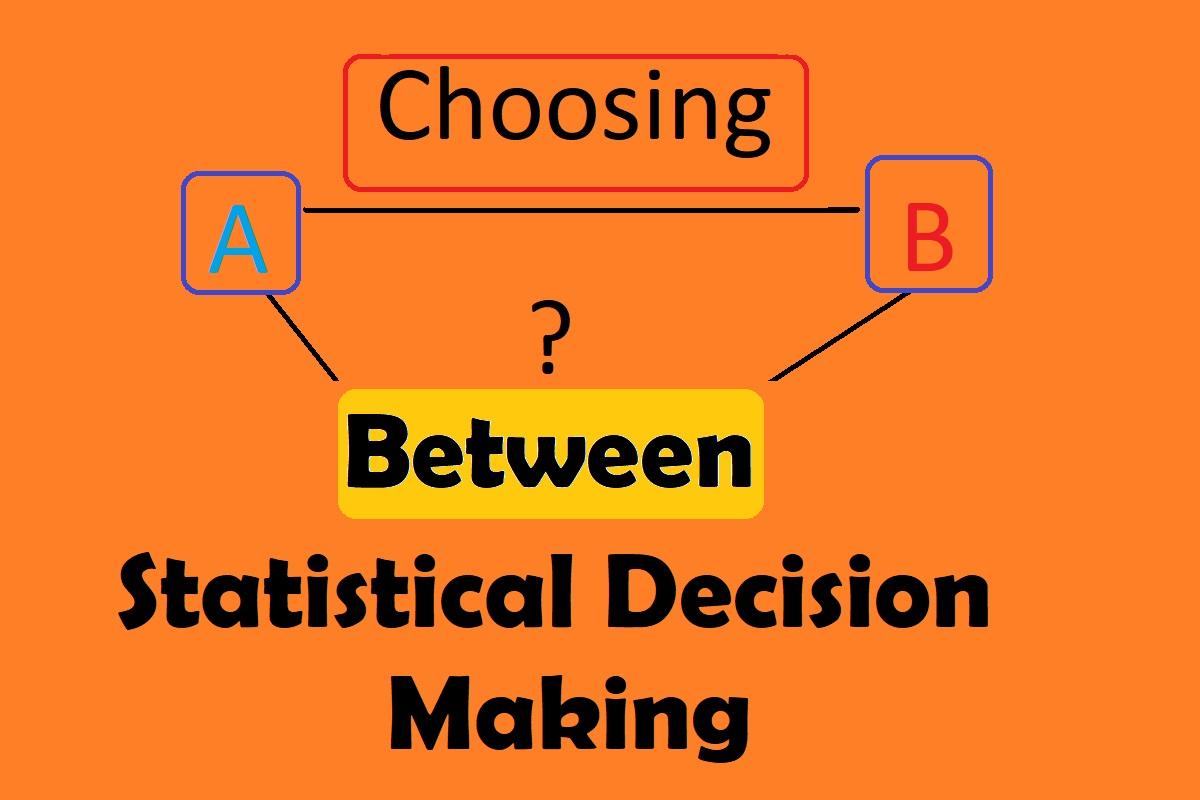 انتخاب دو وضعیتی و تحلیل آماری | پیاده سازی در R