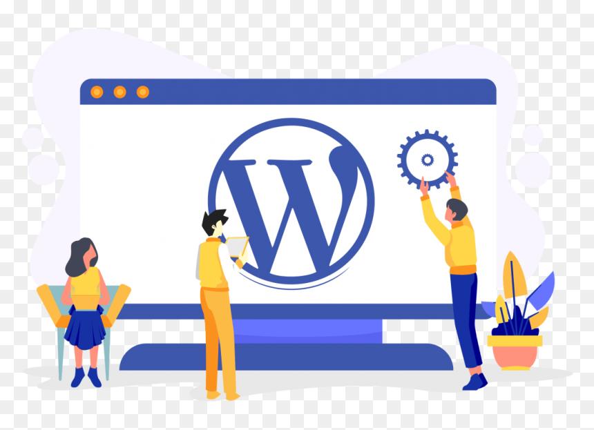 PHP برای وردپرس