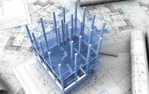 طراحی دستی ستون فولادی | معرفی اصول طراحی — به زبان ساده