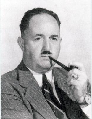 مدل فریدمن، رابرتسون، واکر