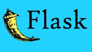 آموزش فلسک رایگان | راهنمای شروع با Flask — به زبان ساده