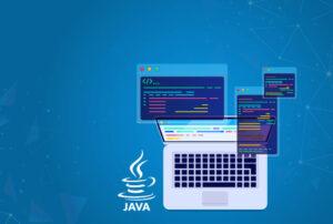 نمونه کد جاوا — نمونه کدهای کاربردی برای برنامه نویسان جاوا