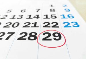 سال کبیسه چیست ؟ — هر آنچه باید بدانید | به زبان ساده