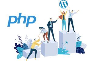 آموزش PHP برای وردپرس | رایگان و گام به گام