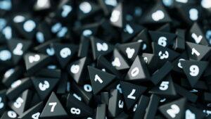 تولید اعداد تصادفی با Mersenne Twister — الگوریتم و مفاهیم اولیه | به زبان ساده