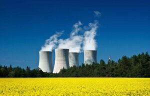 نیروگاه هسته ای چیست و چگونه کار می کند؟ — به زبان ساده