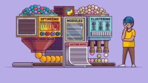 بهینه سازی در پایتون | Optimization در پایتون با SciPy | راهنمای جامع