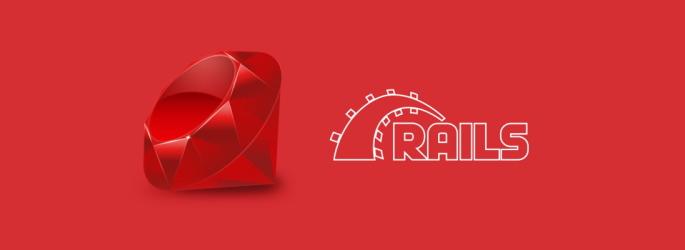 معرفی فریم ورک Ruby on Rails در مطلب آموزش روبی Ruby