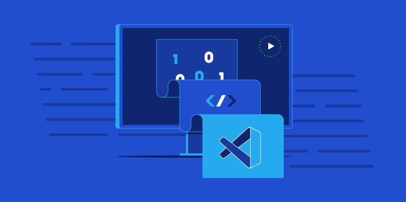 آموزش Visual Studio Code | از نصب تا اجرای اولین پروژه در VS Code