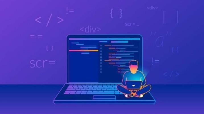 ویرایشگر کد منبع چیست ؟ پیش نیاز آموزش Visual Studio Code