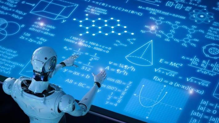 AutoML چیست ؟ — یادگیری ماشین خودکار به زبان ساده