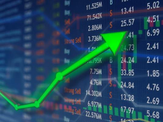 نقاط مثبت خرید سهام در بورس
