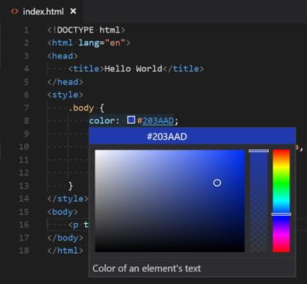 آموزش VS Code | Visual Studio Code | از نصب تا اجرای اولین پروژه