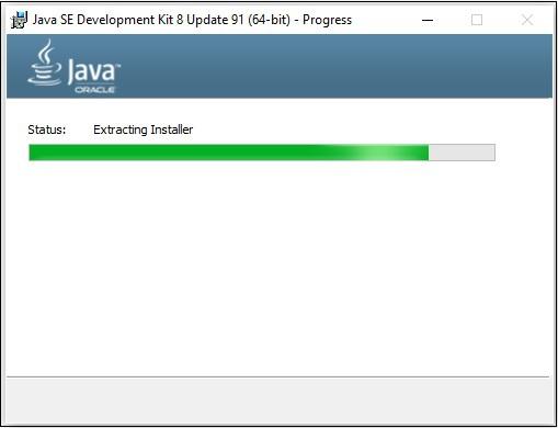 آموزش JavaFX