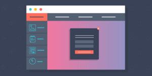 ساخت فرم آنلاین — فهرست ابزارهای کاربردی