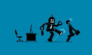 AutoML چیست ؟ | یادگیری ماشین خودکار — به زبان ساده