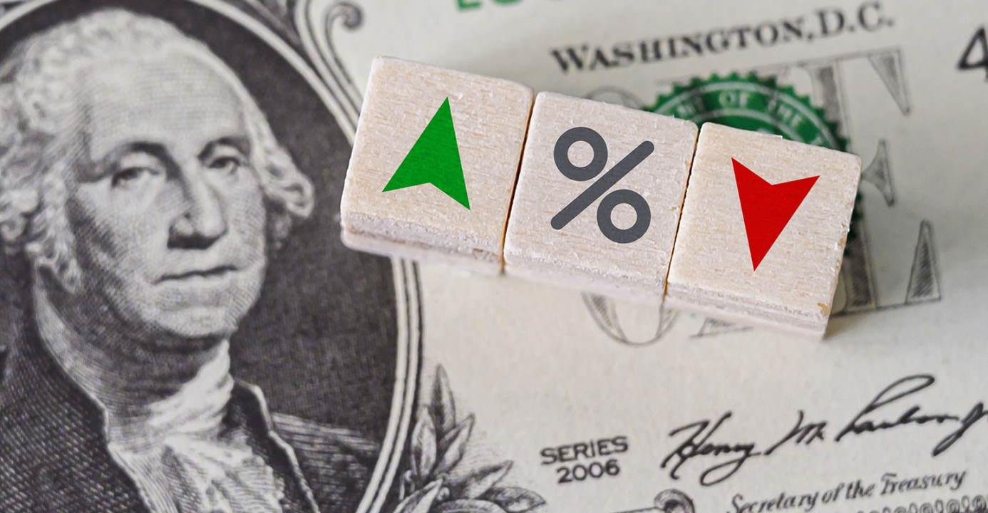 نرخ بهره چیست ؟ — به زبان ساده