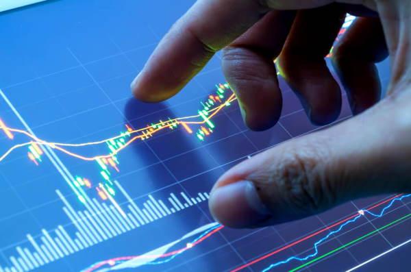 استراتژیهای معامله در فارکس