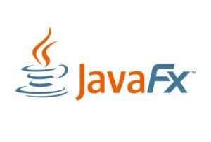 آموزش JavaFX | کامل و رایگان — از مبتدی تا حرفه ای