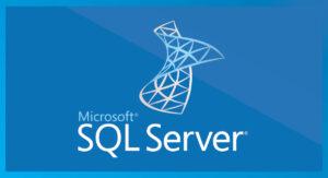 آموزش نصب SQL Server 2017 در ویندوز ۱۰ — تصویری و گام به گام