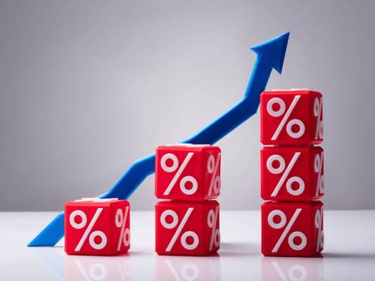 بانک مرکزی و نرخ بهره