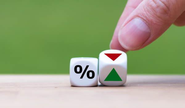 نرخ سود چیست