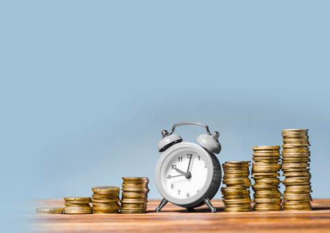 نرخ بهره چیست