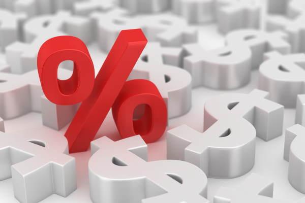 نرخ بهره طبیعی چیست