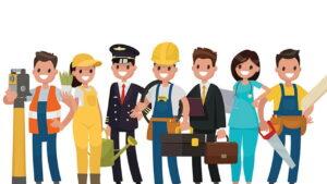 مشاغل با درآمد بالا و فرصت های شغلی متعدد در سال ۱۴۰۰ — به همراه منابع آموزشی