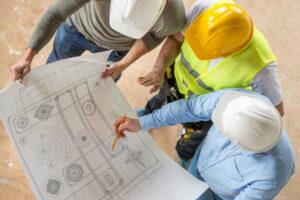 مهارت های مهندسی عمران | معرفی مهارت های ضروری برای موفقیت در رشته عمران