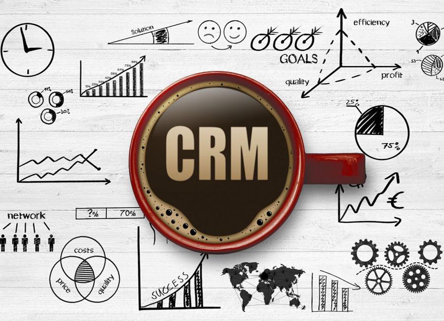 ۷ نشانهای که به شما میگویند به یک سیستم CRM نیاز دارید