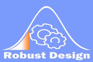 طرح استوار و ابزارهای نوین کیفیت | با رویکرد تاگوچی
