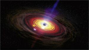 انواع کهکشان ها — آنچه باید درباره کهکشان های فعال بدانید