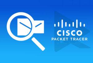 راه اندازی Voip در Packet Tracer — آموزش تصویری و گام به گام