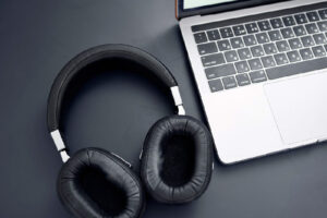 چرا صدای لپ تاپم قطع شده ؟ — راهنمای تصویری رفع مشکل
