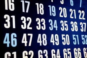 اعداد مرکب چیست و چه اعدادی هستند؟ | به زبان ساده و با مثال