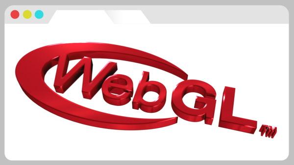 WebGL چیست ؟ | آموزش وب جی ال — به زبان ساده و گام به گام