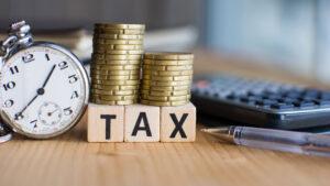 مالیات چیست ؟ | تعریف، مفاهیم و انواع — به زبان ساده