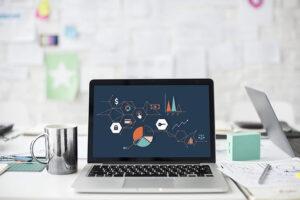 بهترین رویه های طراحی REST API — راهنمای کاربردی