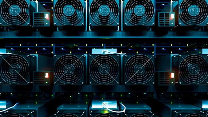 تجهیزات مورد نیاز برای استخراج بیت کوین چیست در مطلب استخراج بیت کوین چیست ؟ — راهنمای گام به گام ماینینگ