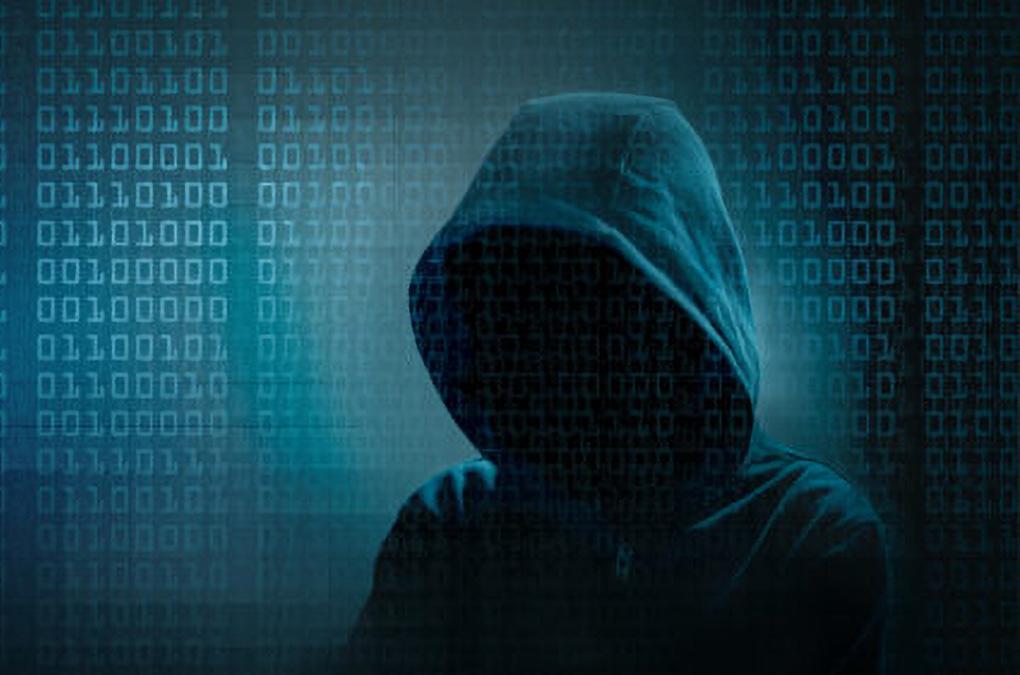 انواع حملات DoS — هر آنچه باید بدانید | به زبان ساده