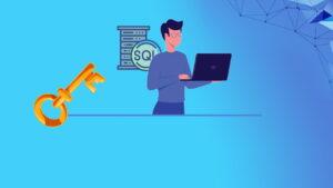 کلید خارجی در SQL — راهنمای Foreign Key به زبان ساده و جامع