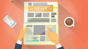 رپورتاژ آگهی چیست ؟   چطور بیشترین بهره را از آن ببریم؟ + فیلم آموزش رایگان