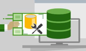 آموزش SQL Server Management Studio | کامل، رایگان و گام به گام