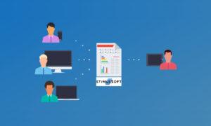 آموزش استیمول سافت | کامل، رایگان و پروژه محور — به زبان ساده