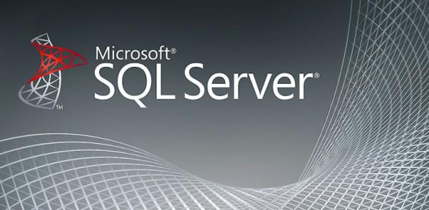 تصویر کاور برای بخش SQL Server چیست در مطلب آموزش SQL Server Management Studio