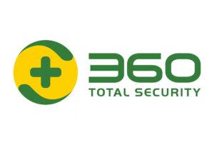 آموزش ویروس کش ۳۶۰ درجه Total Security — تصویری و ساده